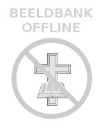 Hoax: Aleph-Tav Code